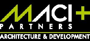 Maci+ Partners